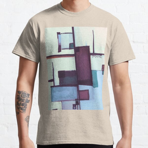 Setalite. Classic T-Shirt