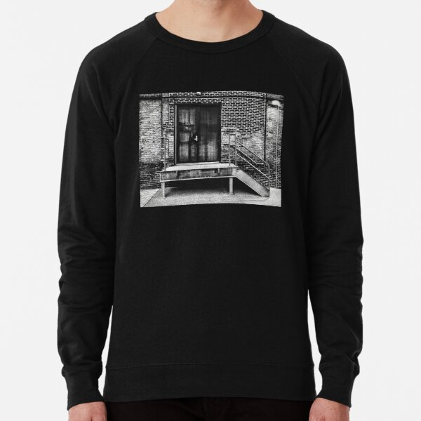 urban warehouse Lightweight Sweatshirt