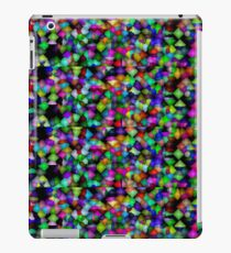 Randomly generated  iPad Case/Skin