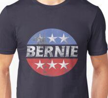 Vintage Bernie 2016  Unisex T-Shirt