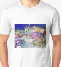 harbour lights T-Shirt