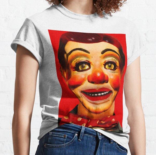 TRUST ME? Classic T-Shirt