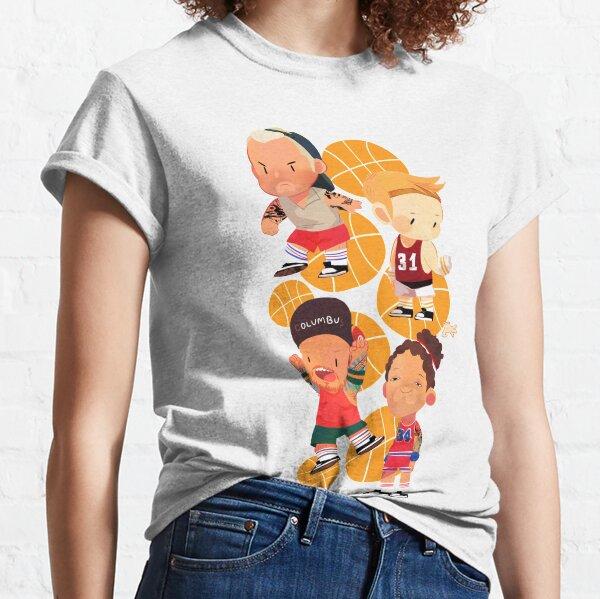 Irresistible Classic T-Shirt