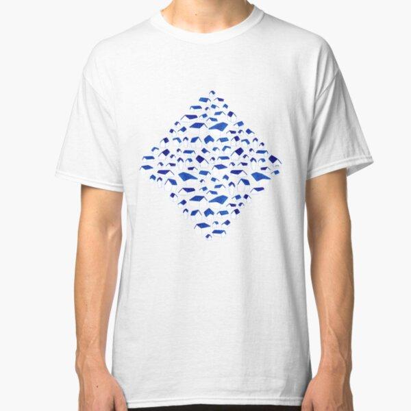 Hogar dulce hogar II Camiseta clásica