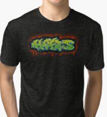 Graff Hype Tri-blend T-Shirt