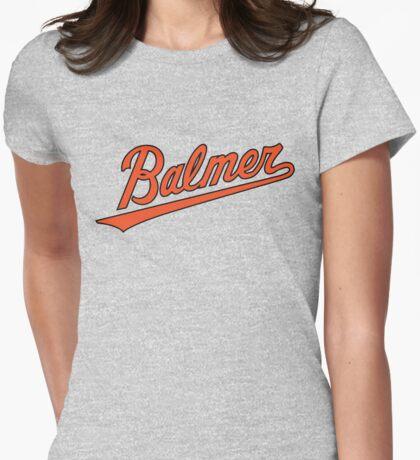 Balmer T-Shirt