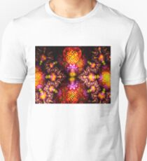hearts of gold T-Shirt