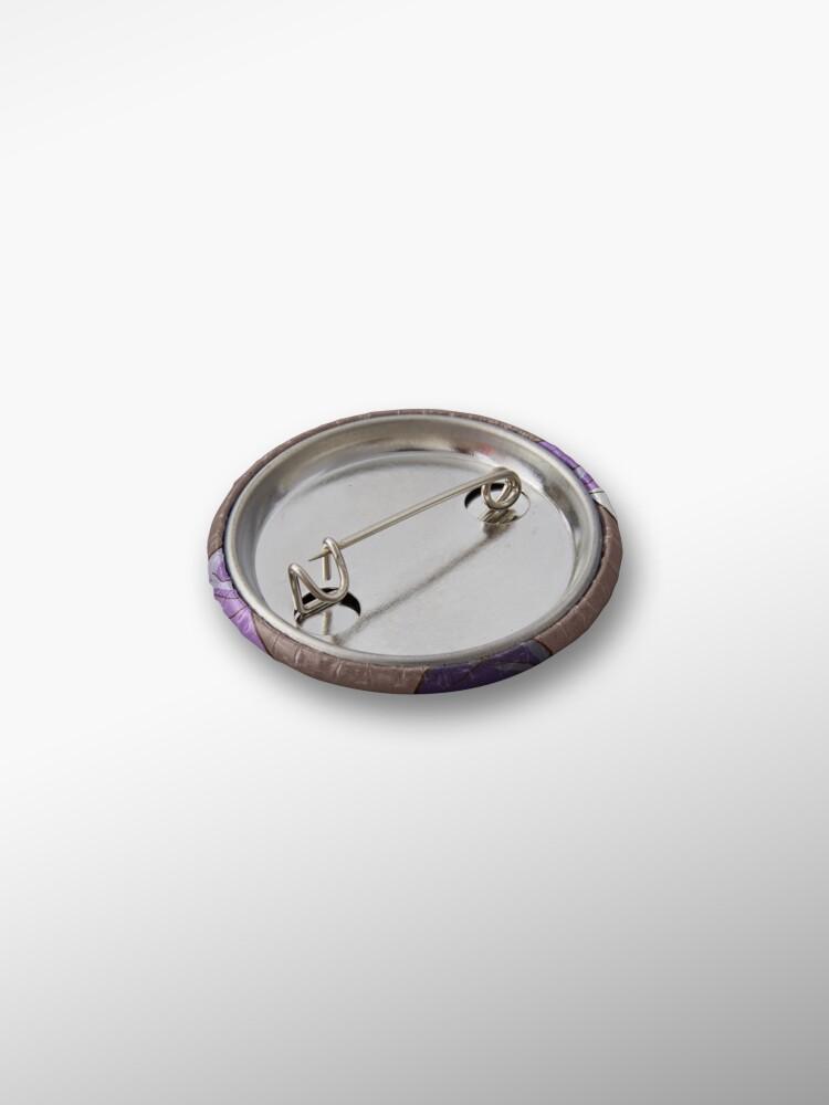 Alternate view of Vampire Evoker - PureClassics Pin