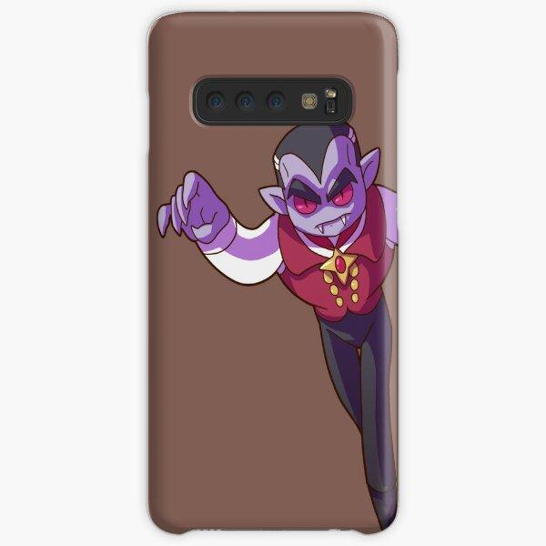 Vampire Evoker - PureClassics Samsung Galaxy Snap Case