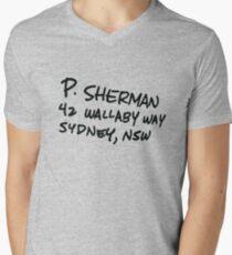 Nemo - P. Sherman T-Shirt