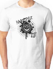 Hardstyle DJ VRS2 T-Shirt