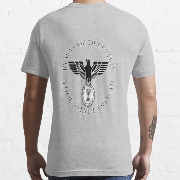 SPECIAL FORCES Essential T-Shirt