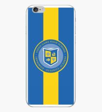 VGHS iPhone Case