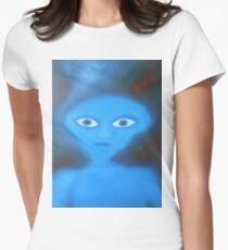 Extra-Terrestrial T-Shirt