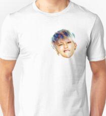 G Dragon 2   BigBang Unisex T-Shirt