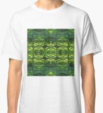 Five Way Jade Railways Classic T-Shirt