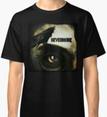 Nevermore Classic T-Shirt