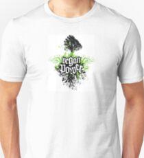 Vegan Power! Unisex T-Shirt