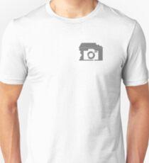 Scotland Urbex LOGO Unisex T-Shirt