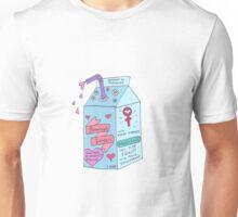 Feminist Juice Unisex T-Shirt