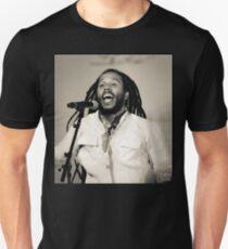 Ziggy Marley T-Shirt