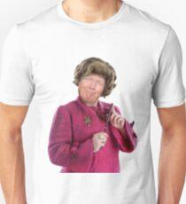 Professor D. Umbridge Unisex T-Shirt