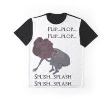 11248a3e1 Plip plop splish splash