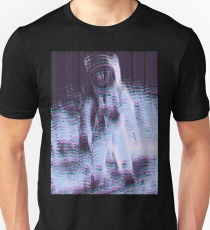 01101000 01100101 01101100 01110000 T-Shirt