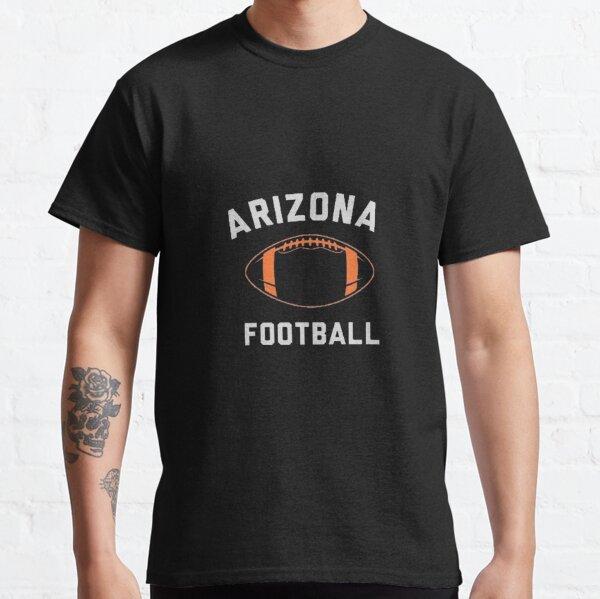 City Classic Football T-Shirt Classic T-Shirt
