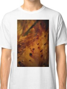 Spiny  Classic T-Shirt