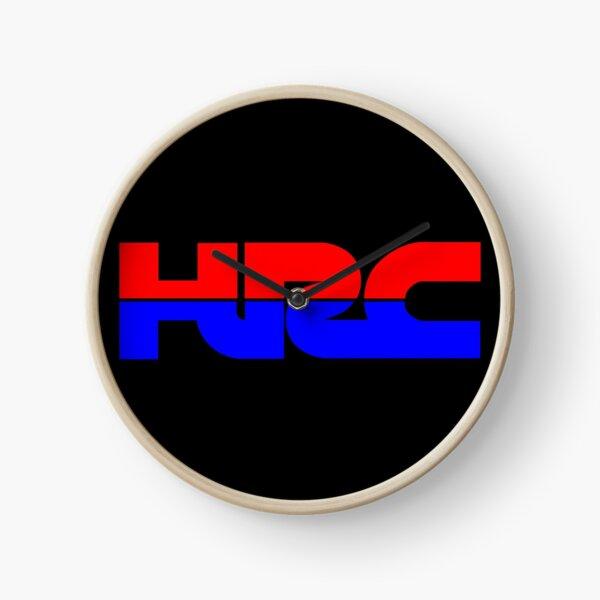 MotoGP HRC Reloj