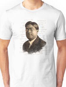 S N Bose T-Shirt