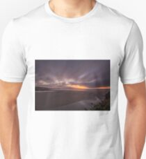 Sunrise Denmark T-Shirt