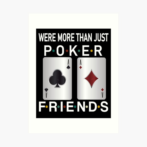 Live Casino Gifts Merchandise Redbubble