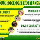 colored contact lenses by colorcontacts