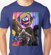 Plumbation Unisex T-Shirt