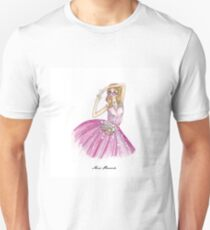 Wildfox Couture T-Shirt