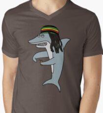 Reggae Shark T-Shirt