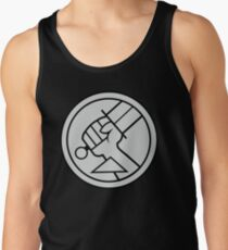 B.P.R.D. Agent Howards tank top T-Shirt