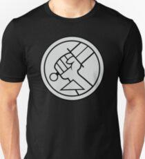 B.P.R.D. Agent Howards tank top Unisex T-Shirt