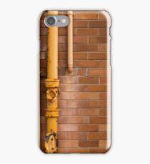 Mundane iPhone Case/Skin