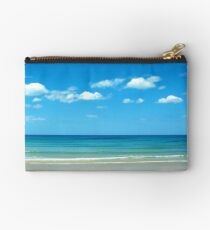 Beach Studio Pouch
