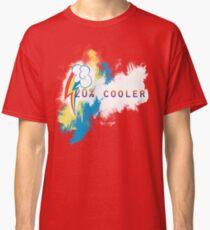 20% cooler Classic T-Shirt