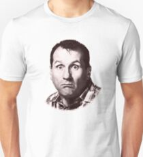 Al Bundy Unisex T-Shirt