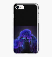 Changing iPhone Case/Skin