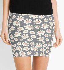 Flower Garden 015 Mini Skirt