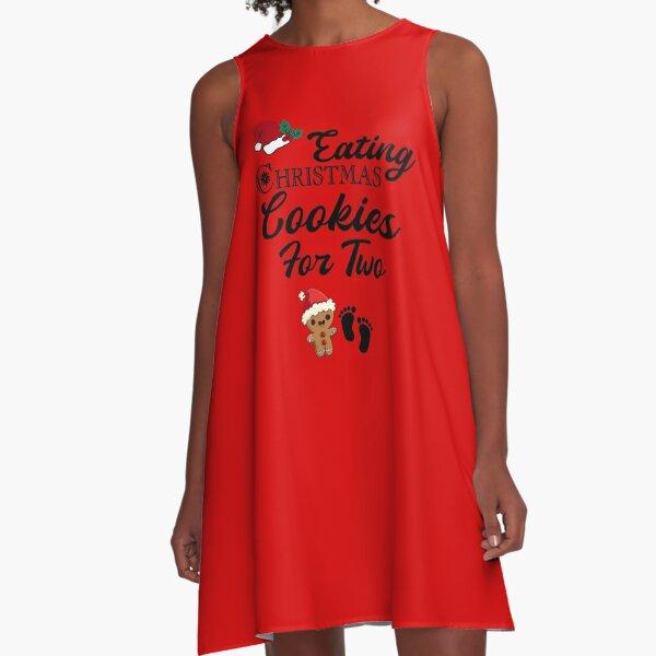 Funny Maternity Dresses Redbubble