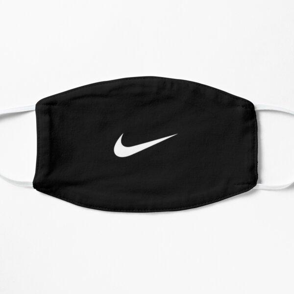 Design de luxe Masque sans plis