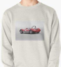 1960 Witton Special 96 Vintage Racecar Pullover