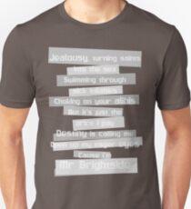 mrbbbb T-Shirt
